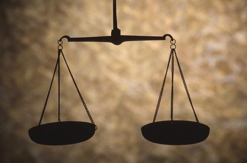 posgrado derecho constitucional