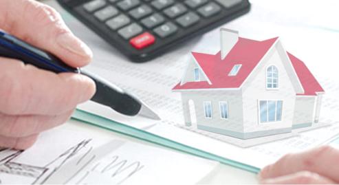 gastos-compraventa-hipoteca