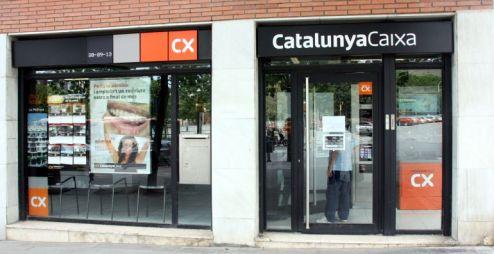 1426089567_205779_1426089794_noticia_normal