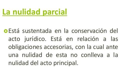 acto-jurdico-nulidad-36-638