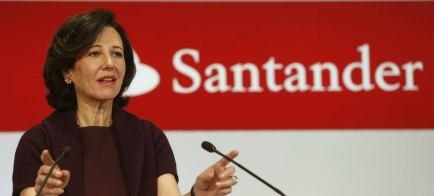 Santander-2
