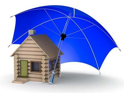 seguro-vida-vinculado-hipoteca