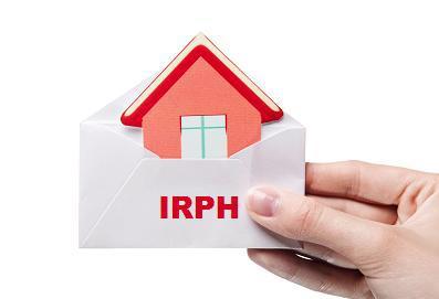 irph-marzo-2014