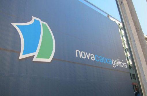 swap-contrato-cobertura-hipoteca-caixa-galicia-abogados-coruña-betanzos-ferrol-lugo-sada-miño