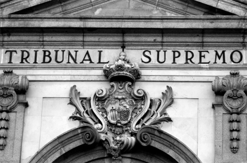 Tribunal-Supremo1