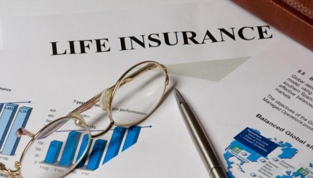 estoy-obligado-contratar-seguro-vida-hipoteca