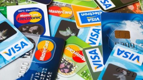 mejor-tarjeta-de-credito