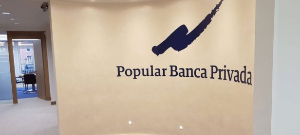 popular-banca-privada-1024x463