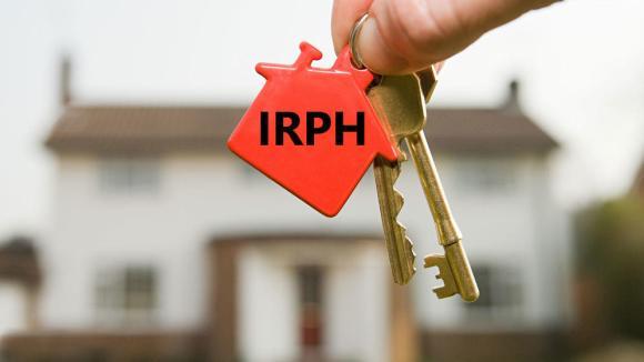 bbva-condenado-a-devolver-6-659-euros-a-un-cliente-con-un-irph-en-su-hipoteca
