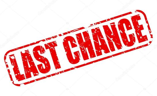 depositphotos_54898337-stock-illustration-last-chance-red-stamp-text