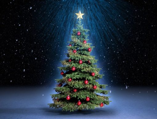 árbol-de-navidad-810x616.jpg
