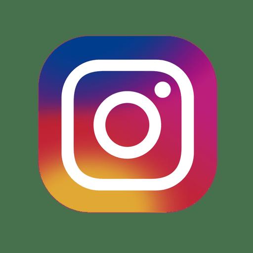 07f0d7b69ef071571e4ada2f4d6a053a-icono-de-instagram-colorido-by-vexels
