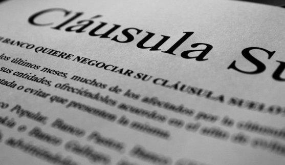 L_113254_clausula-suelo-galicia