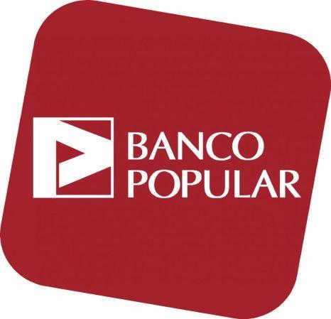 BancoPopular-1030x993